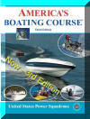 America's Boating Course, 3rd Edition